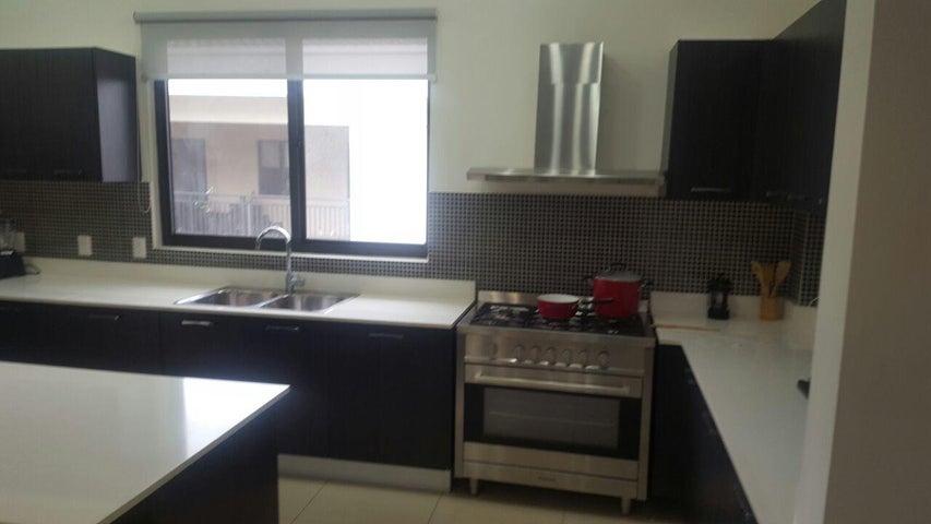 PANAMA VIP10, S.A. Apartamento en Venta en Panama Pacifico en Panama Código: 17-5438 No.5
