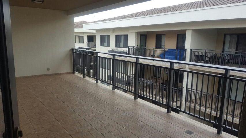 PANAMA VIP10, S.A. Apartamento en Venta en Panama Pacifico en Panama Código: 17-5438 No.7