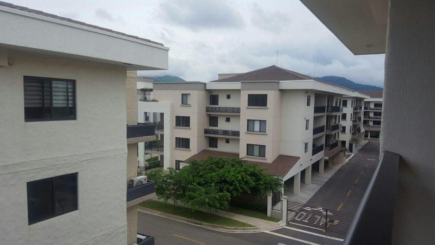 PANAMA VIP10, S.A. Apartamento en Venta en Panama Pacifico en Panama Código: 17-5438 No.8