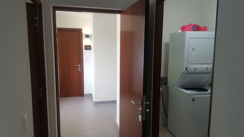 PANAMA VIP10, S.A. Apartamento en Venta en Panama Pacifico en Panama Código: 17-5438 No.9