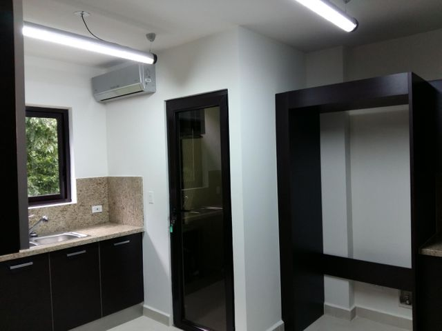 PANAMA VIP10, S.A. Apartamento en Alquiler en Albrook en Panama Código: 17-5439 No.3