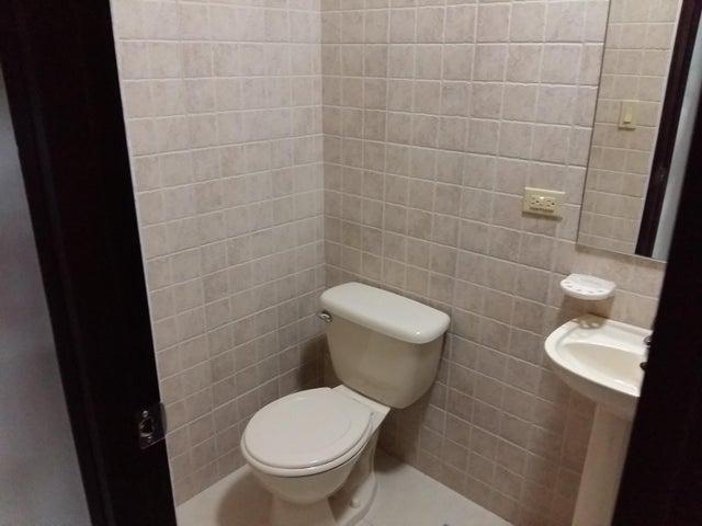 PANAMA VIP10, S.A. Apartamento en Alquiler en Albrook en Panama Código: 17-5439 No.7