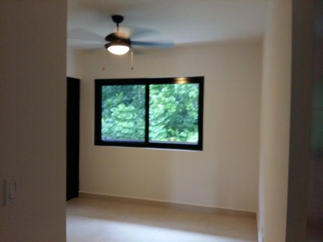 PANAMA VIP10, S.A. Apartamento en Alquiler en Albrook en Panama Código: 17-5439 No.9