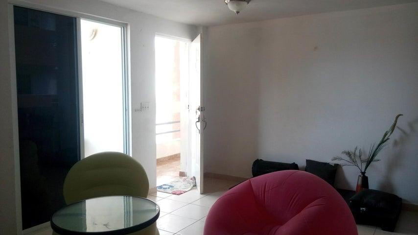 Apartamento En Venta En Juan Diaz Código FLEX: 17-5473 No.6
