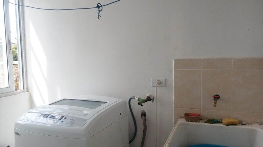 Apartamento En Venta En Juan Diaz Código FLEX: 17-5473 No.8