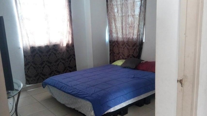 Apartamento En Venta En Juan Diaz Código FLEX: 17-5473 No.9