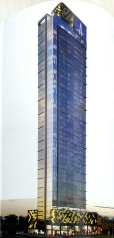 Apartamento / Venta / Panama / Costa del Este / FLEXMLS-17-4569