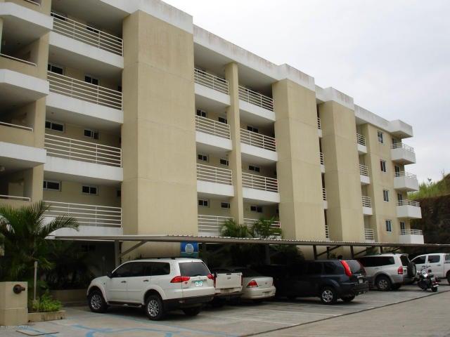 PANAMA VIP10, S.A. Apartamento en Venta en Ancon en Panama Código: 17-5444 No.0