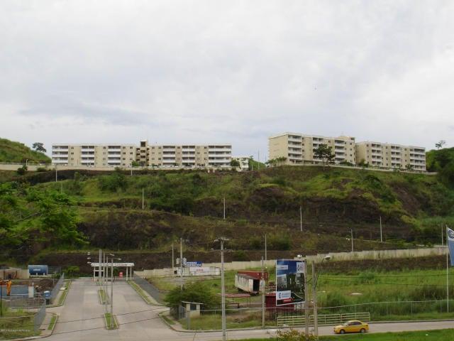 PANAMA VIP10, S.A. Apartamento en Venta en Ancon en Panama Código: 17-5444 No.2