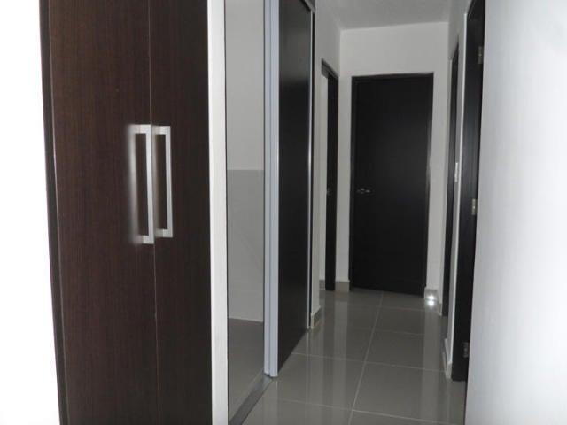 PANAMA VIP10, S.A. Apartamento en Venta en Ancon en Panama Código: 17-5444 No.3