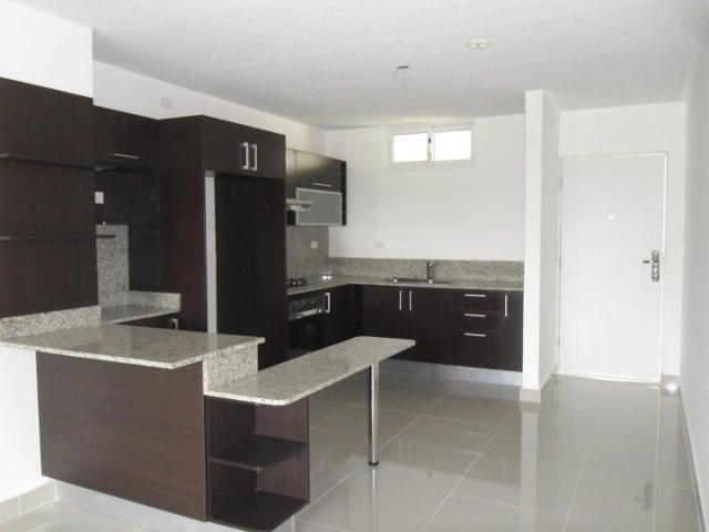 PANAMA VIP10, S.A. Apartamento en Venta en Ancon en Panama Código: 17-5444 No.7