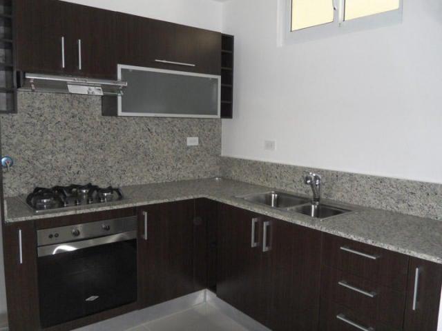 PANAMA VIP10, S.A. Apartamento en Venta en Ancon en Panama Código: 17-5444 No.8