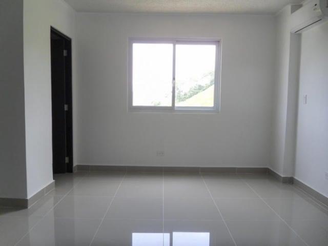 PANAMA VIP10, S.A. Apartamento en Venta en Ancon en Panama Código: 17-5444 No.4
