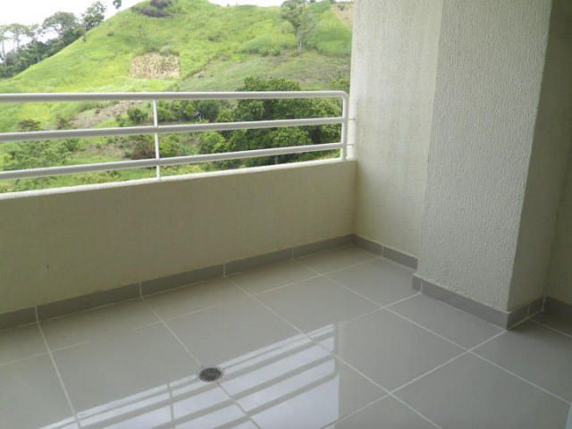 PANAMA VIP10, S.A. Apartamento en Venta en Ancon en Panama Código: 17-5444 No.5