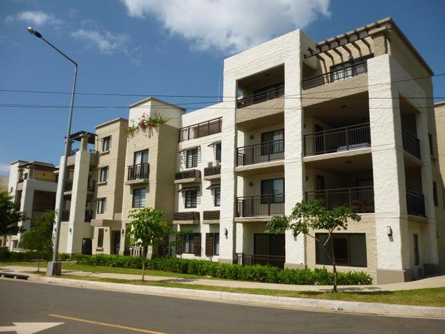 Apartamento / Alquiler / Panama / Panama Pacifico / FLEXMLS-17-5446