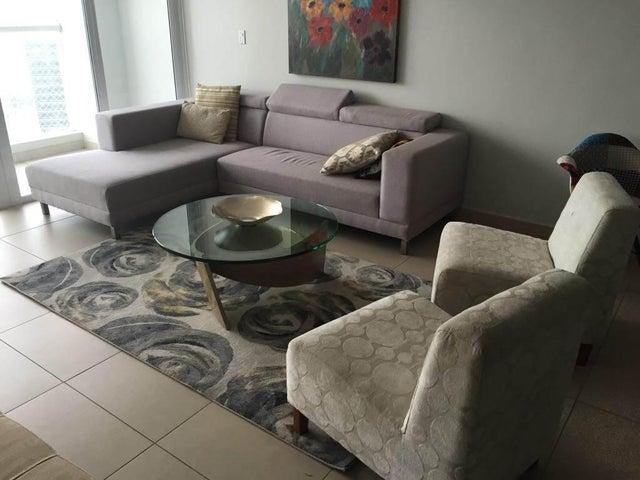 PANAMA VIP10, S.A. Apartamento en Venta en Costa del Este en Panama Código: 17-5451 No.3