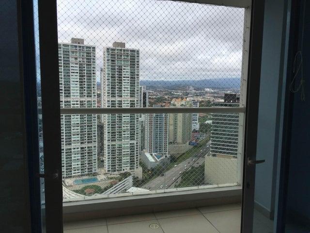 PANAMA VIP10, S.A. Apartamento en Venta en Costa del Este en Panama Código: 17-5451 No.4