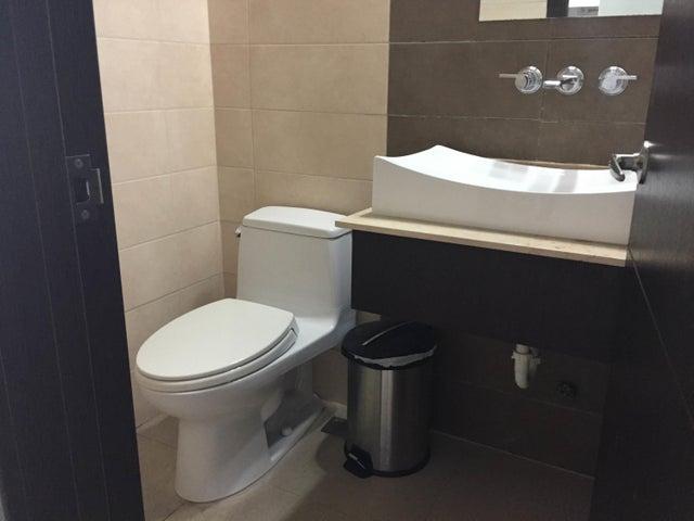 PANAMA VIP10, S.A. Apartamento en Venta en Costa del Este en Panama Código: 17-5451 No.7