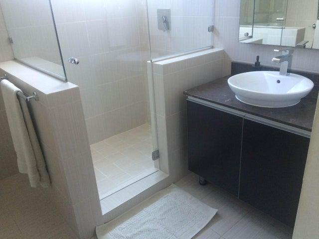 PANAMA VIP10, S.A. Apartamento en Alquiler en El Cangrejo en Panama Código: 17-5454 No.8