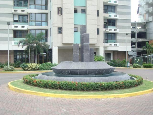 PANAMA VIP10, S.A. Apartamento en Venta en San Francisco en Panama Código: 17-5460 No.1