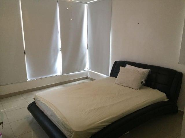 PANAMA VIP10, S.A. Apartamento en Venta en San Francisco en Panama Código: 17-5460 No.9