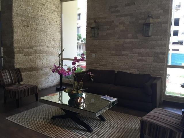 PANAMA VIP10, S.A. Apartamento en Venta en San Francisco en Panama Código: 17-5460 No.3