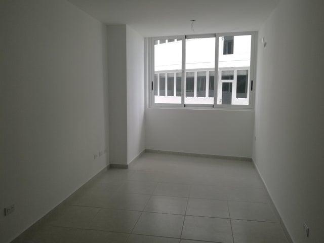 PANAMA VIP10, S.A. Apartamento en Alquiler en Avenida Balboa en Panama Código: 17-5464 No.4