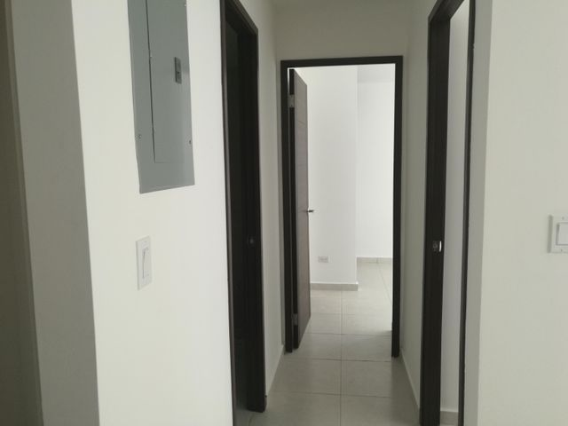 PANAMA VIP10, S.A. Apartamento en Alquiler en Avenida Balboa en Panama Código: 17-5464 No.7