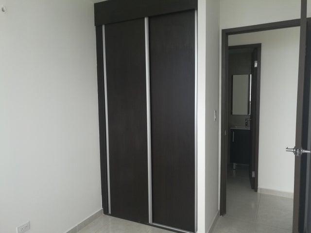 PANAMA VIP10, S.A. Apartamento en Alquiler en Avenida Balboa en Panama Código: 17-5464 No.8