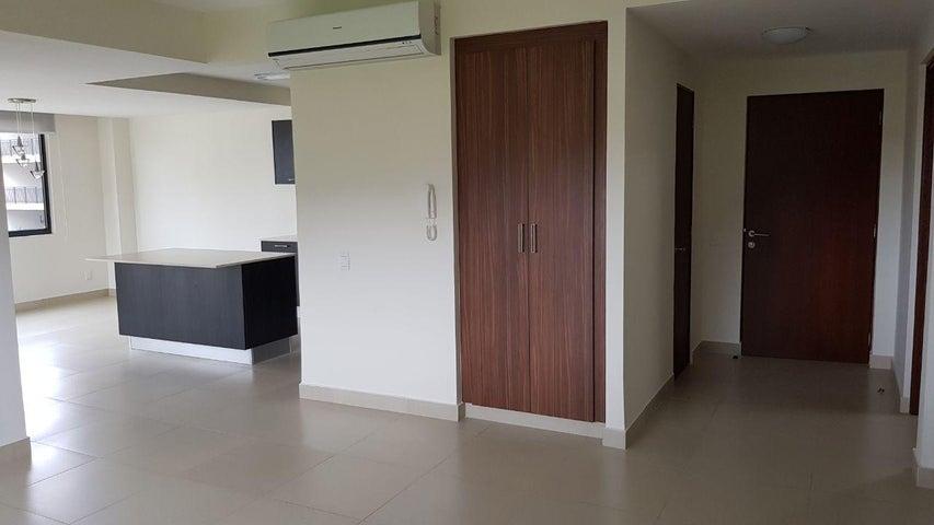 PANAMA VIP10, S.A. Apartamento en Alquiler en Panama Pacifico en Panama Código: 17-5467 No.1