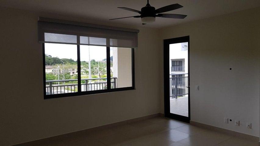 PANAMA VIP10, S.A. Apartamento en Alquiler en Panama Pacifico en Panama Código: 17-5467 No.9
