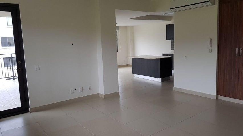 PANAMA VIP10, S.A. Apartamento en Alquiler en Panama Pacifico en Panama Código: 17-5467 No.2