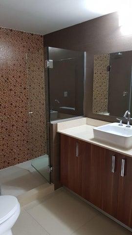 PANAMA VIP10, S.A. Apartamento en Alquiler en Panama Pacifico en Panama Código: 17-5467 No.4