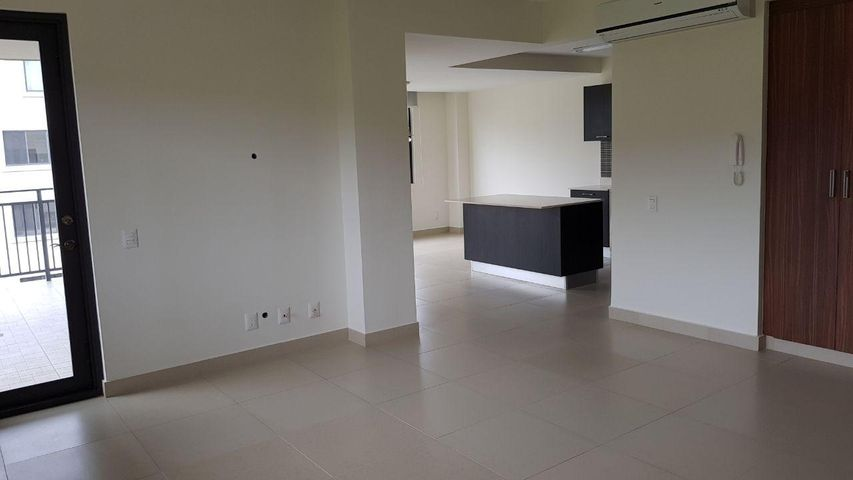 PANAMA VIP10, S.A. Apartamento en Venta en Panama Pacifico en Panama Código: 17-5468 No.2