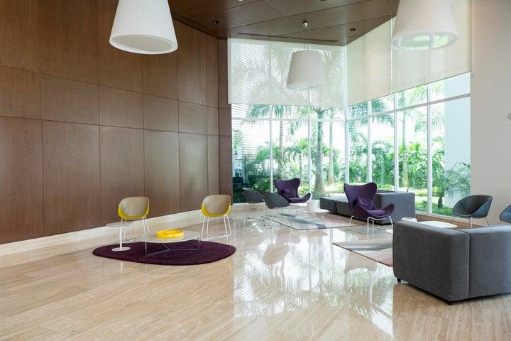 PANAMA VIP10, S.A. Apartamento en Venta en Costa del Este en Panama Código: 17-5469 No.4
