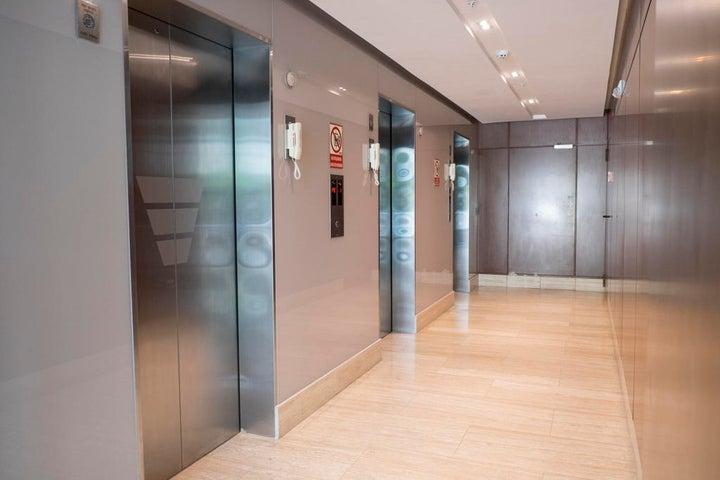 PANAMA VIP10, S.A. Apartamento en Venta en Costa del Este en Panama Código: 17-5469 No.5