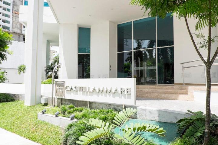 PANAMA VIP10, S.A. Apartamento en Venta en Costa del Este en Panama Código: 17-5469 No.2