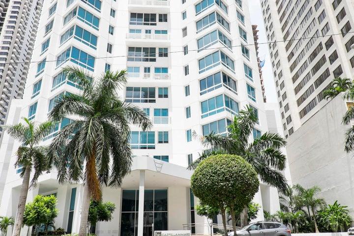 PANAMA VIP10, S.A. Apartamento en Venta en Costa del Este en Panama Código: 17-5469 No.1