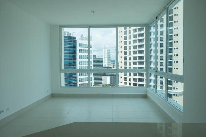 PANAMA VIP10, S.A. Apartamento en Venta en Costa del Este en Panama Código: 17-5469 No.7