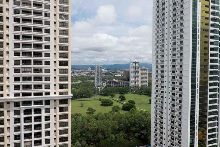 PANAMA VIP10, S.A. Apartamento en Venta en Costa del Este en Panama Código: 17-5469 No.8