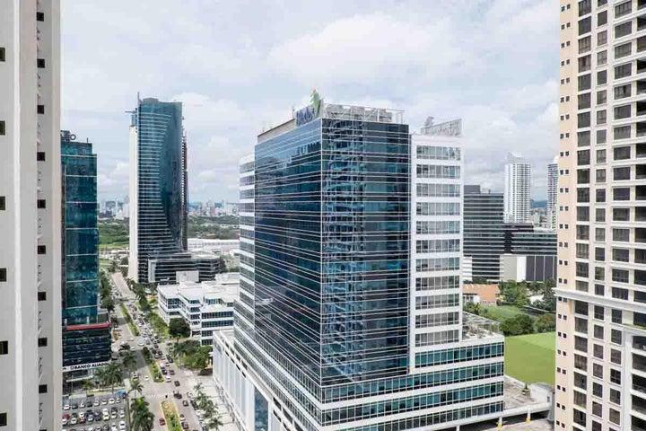 PANAMA VIP10, S.A. Apartamento en Venta en Costa del Este en Panama Código: 17-5469 No.9