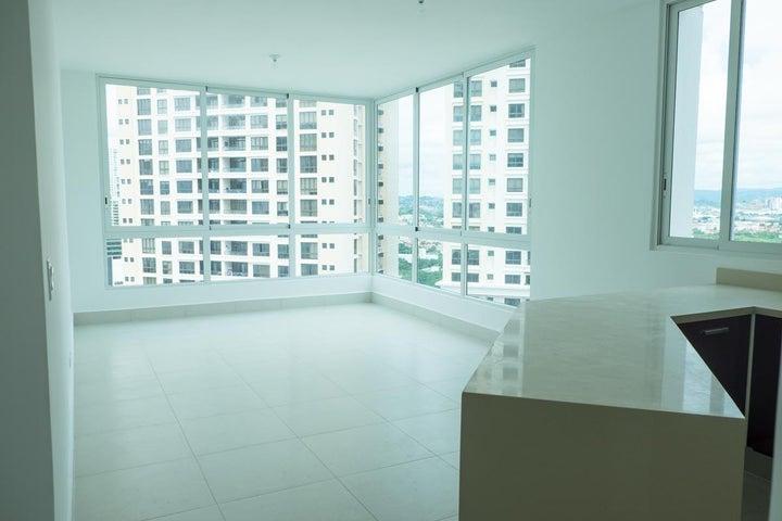 PANAMA VIP10, S.A. Apartamento en Venta en Costa del Este en Panama Código: 17-5469 No.6