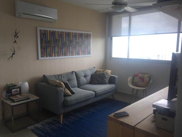 PANAMA VIP10, S.A. Apartamento en Venta en Coco del Mar en Panama Código: 17-5477 No.8
