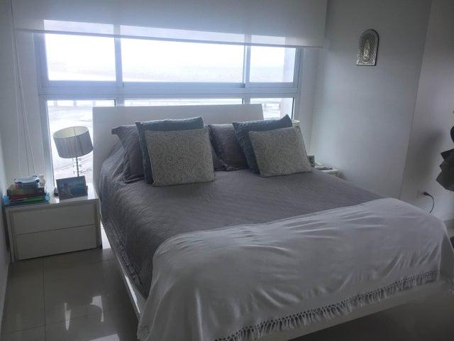 PANAMA VIP10, S.A. Apartamento en Venta en Coco del Mar en Panama Código: 17-5477 No.9