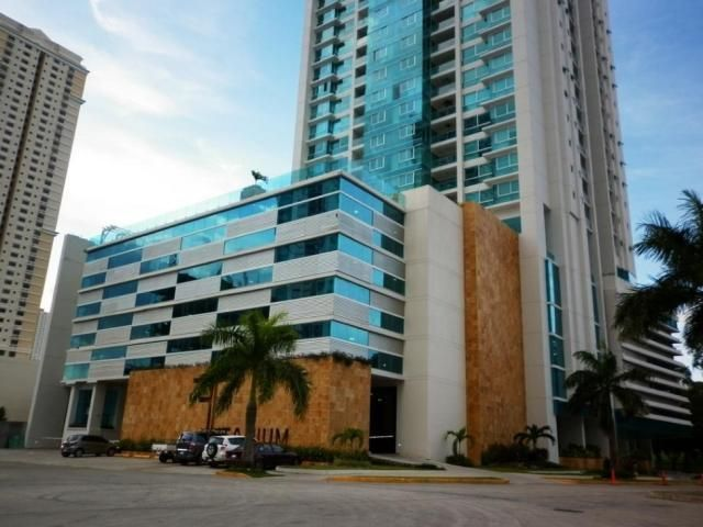 Apartamento / Alquiler / Panama / Costa del Este / FLEXMLS-17-5495