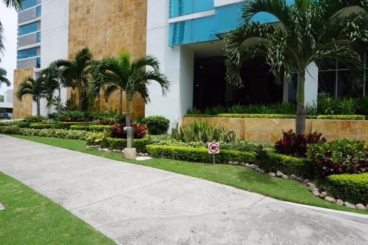 PANAMA VIP10, S.A. Apartamento en Alquiler en Costa del Este en Panama Código: 17-5495 No.1