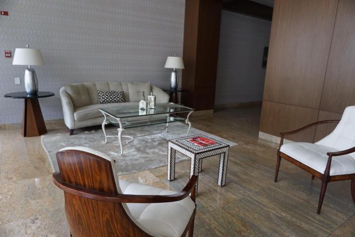 PANAMA VIP10, S.A. Apartamento en Alquiler en Costa del Este en Panama Código: 17-5495 No.4