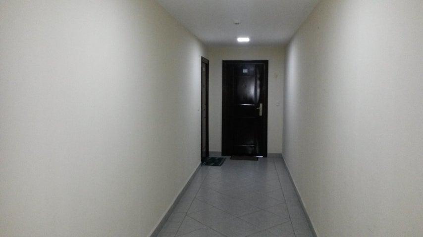 PANAMA VIP10, S.A. Apartamento en Venta en San Francisco en Panama Código: 17-5489 No.4