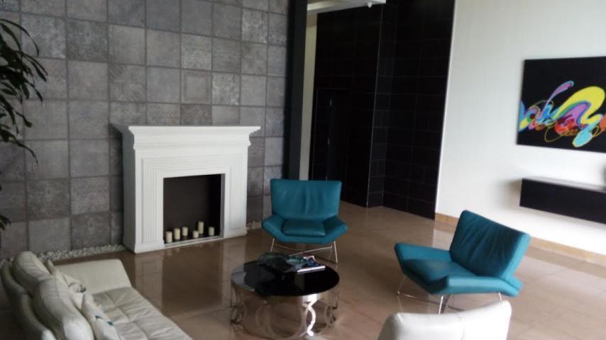 PANAMA VIP10, S.A. Apartamento en Venta en San Francisco en Panama Código: 17-5489 No.2