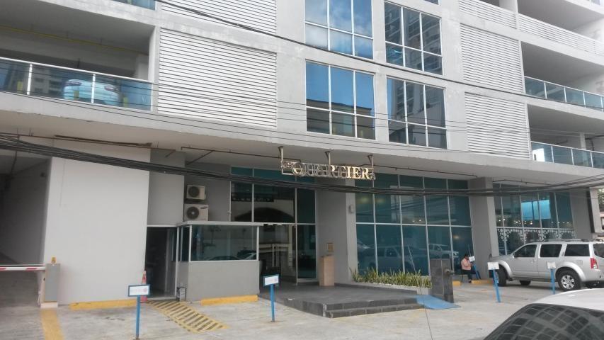 PANAMA VIP10, S.A. Apartamento en Venta en San Francisco en Panama Código: 17-5489 No.1
